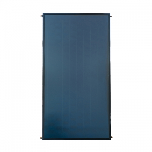 Flat Plate Panel