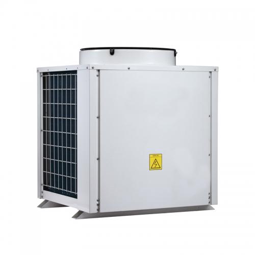 Standard Heat Pump